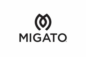 Migato: Βρήκαμε το ψηλό σουεντ μποτάκι που είναι σε έκπτωση!