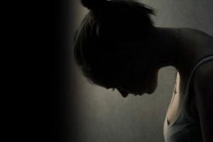 Συναγερμός στην Πάτρα: Μητέρα τριών παιδιών επιχείρησε να αυτοκτονήσει!