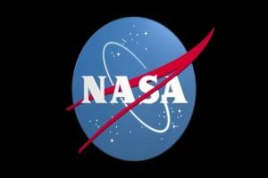 Η φωτογραφία από τη NASA που προκαλεί ανατριχίλα!