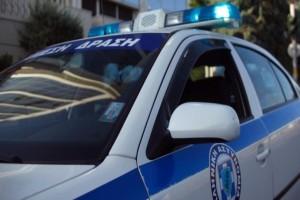 Συναγερμός στην Πάτρα: Βρέθηκε νεκρή γυναίκα σε πολυκατοικία!