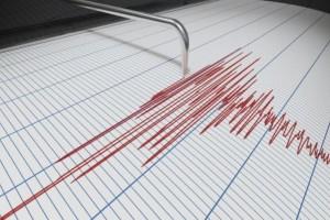 Νέα σεισμική δόνηση 6,3 Ρίχτερ στα Νησιά Φίτζι!