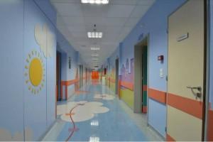"""Δεκάδες ασυνόδευτα παιδιά """"φιλοξενούνται"""" στα νοσοκομεία Παίδων!"""