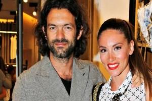 Αθηνά Οικονομάκου - Φίλιππος Μιχόπουλος: Η ευτυχία τους χτύπησε ξανά την πόρτα: Έκτακτη ανακοίνωση!
