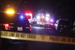 Μακελειό στην Οκλαχόμα: Τρεις νεκροί από πυροβολισμούς σε κατάστημα!