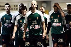 Euroleague: Πατάει την Βαλένθια ο Παναθηναϊκός υπό το βλέμμα Πιτίνο!