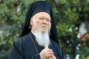 """Ο Οικουμενικός Πατριάρχης Βαρθολομαίος """"έπεσε"""" θύμα διάρρηξης!"""