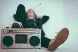 8 πράγματα που δεν ξέραμε για τα αγαπημένα μας τραγούδια!