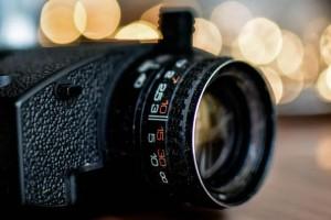6+1 μυστικά για να βγάλεις τις τέλειες φωτογραφίες για το Insta profile σου!