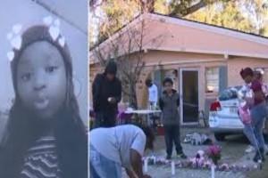 Σοκ: 16χρονος πυροβόλησε και σκότωσε τη 13χρονη φίλη του! (photo-video)