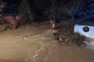 Τραγικός θάνατος για τρεις γυναίκες στην Σλοβακία: Πνίγηκαν ενώ...!