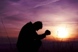 Όταν προσεύχεσαι δεν πρέπει να ζητάς... αυτά τα 2 πράγματα!