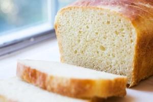 Ψωμί πατάτας! Γευστικότατο και απλό!