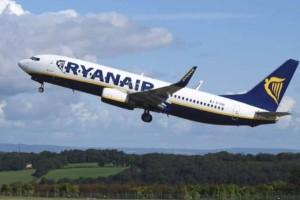 Τρομερή προσφορά της Ryanair: Με 9,99 ευρώ σε σούπερ προορισμό!
