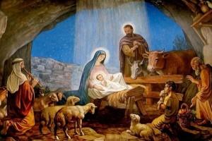 Σαρακοστή Χριστουγέννων: Τι είναι;