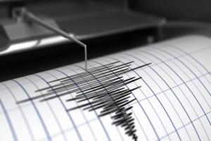 Σεισμός 4,9 Ρίχτερ στο Ιράν! (photo)