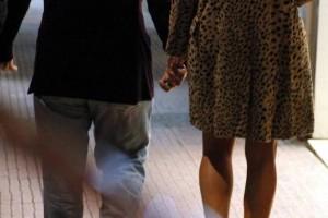 Λίτσα, 32 ετών: Η μητέρα μου έκανε σχέση με τον άντρα μου