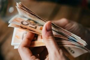 Πλησιάζουν οι μέρες των πληρωμών: Πότε θα καταβληθούν οι συντάξεις του Δεκεμβρίου;