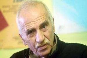 Πέθανε ο Σταύρος Καπλανίδης!