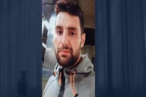 Δολοφονία στο Ζεφύρι: Ανατριχιαστικά στοιχεία για τον μαρτυρικό θάνατο του Γιώργου Λυγερού! (Video)