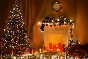 Χριστούγεννα: 4+1 πάμφθηνα στολίδια για το δέντρο σας!