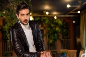 Η TAILOR Italian Wear ντύνει τον σύγχρονο άντρα με απαράμιλλο στυλ!