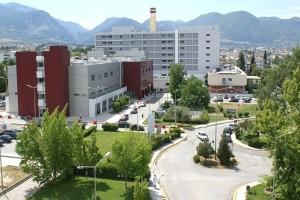 Τραγωδία στην Γαστούνη: Πέθανε ο 12χρονος που έπεσε από ύψος 10 μέτρων!