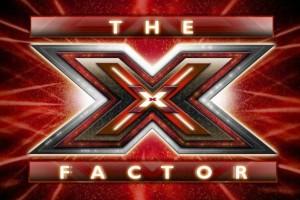 X-factor: Σκληρή κριτική σε παίκτη «Ήσουν δύο χρονών, αλλά..»!