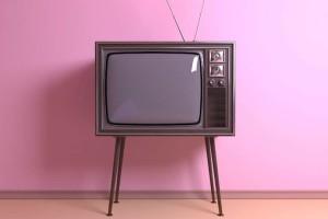 Τηλεθέαση 11/11: Ποια προγράμματα εκτίναξαν τα μηχανάκια της AGB;