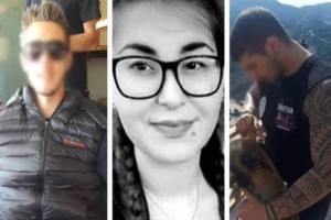 Δολοφονία Τοπαλούδη: Τα πρόσωπα «κλειδιά» που θα καταθέσουν στη δίκη! (Video)