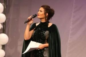 Αθηνά Τρανούλη: Η σχεδιάστρια του Οίκου Μόδας Tranoulis παρουσίασε τη νέα της κολεξιόν και πρέπει να τη δείτε!