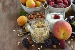 7+1 τροφές που θα θωρακίσουν την υγεία σας! Δεν θα αρρωστήσετε ποτέ ξανά!