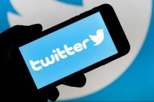 7+1 λογαριασμοί στο Twitter που πρέπει οπωσδήποτε να ακολουθήσεις!