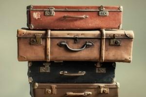 Αυτές είναι οι εφορμογές που θα σου φτιάξουν την ταξιδιωτική βαλίτσα!