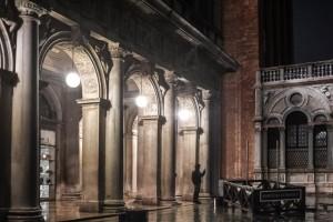 Ιταλία: Ένας νεκρός από πλημμυρίδα που έπληξε την χώρα!