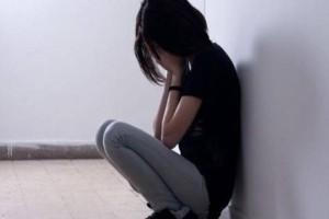 Τρόμος για ανήλικη στην Αθήνα: Επιχείρησαν να την βιάσουν! (Video)