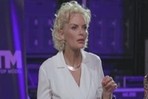 Έλενα Χριστοπούλου σε Ζενεβιέβ και Παπαγεωργίου: «Άντε να χαθείτε και οι δυο!» (Video)