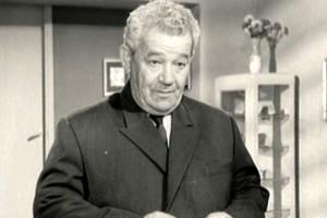 Παντελής Ζερβός: Το άγνωστο δράμα του ηθοποιού! Έθαψαν ζωντανή την κόρη του!