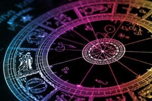 Ζώδια: Τι λένε τα άστρα για σήμερα, Σάββατο 23 Νοεμβρίου;