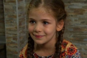 Elif: Σοκαριστικές εξελίξεις στο σημερινό (10/12) επεισόδιο!