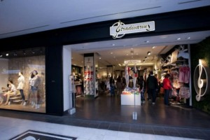 Stradivarius: Τρέξτε να αγοράσετε το σουτιέν bralette με δαντέλα!