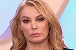 Τατιάνα Στεφανίδου: Βρίσκεται πλέον σε άθλια κατάσταση!