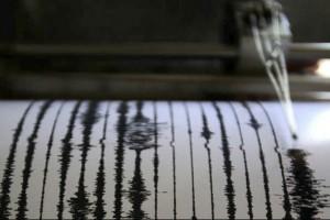 Κρήτη: Τέσσερις σεισμικές δονήσεις μέσα σε 20 λεπτά!