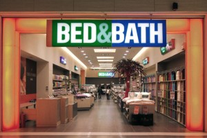 Bed & Bath: Βρήκαμε το πιο χουχουλιάρικο κουβερτοπάπλωμα με -50%!