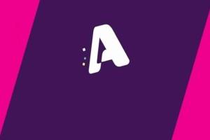 """""""Κηδεία"""" στον Alpha: Χαμός στο κανάλι!"""