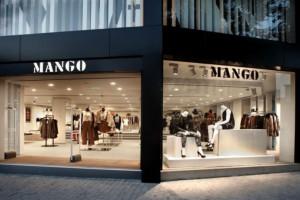 Mango: Αυτό είναι το απόλυτο 60s φόρεμα που έχουν λατρέψει όλες οι instagrammers!
