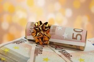 Τεράστια ανάσα: Μέχρι την Παρασκευή 700+ ευρώ στους λογαριασμούς σας!