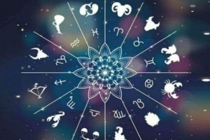 Ζώδια: Τι λένε τα άστρα για σήμερα, Δευτέρα 16 Δεκεμβρίου;