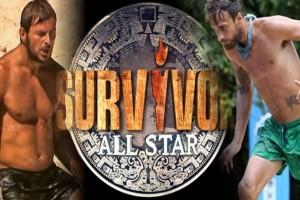 Survivor All Star Διαρροή: Είπε το μεγάλο ΟΧΙ σε 80.000 ευρώ!