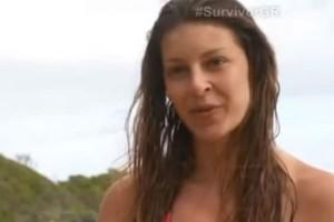 "Survivor: Αυτή η παίκτρια σήμερα είναι πιο ""καυτή"" από ποτέ!"