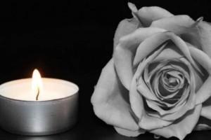 Σοκ: Πέθανε γνωστός ηθοποιός! (photo)